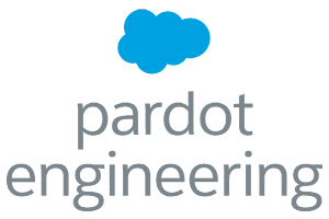Pardot Engineering